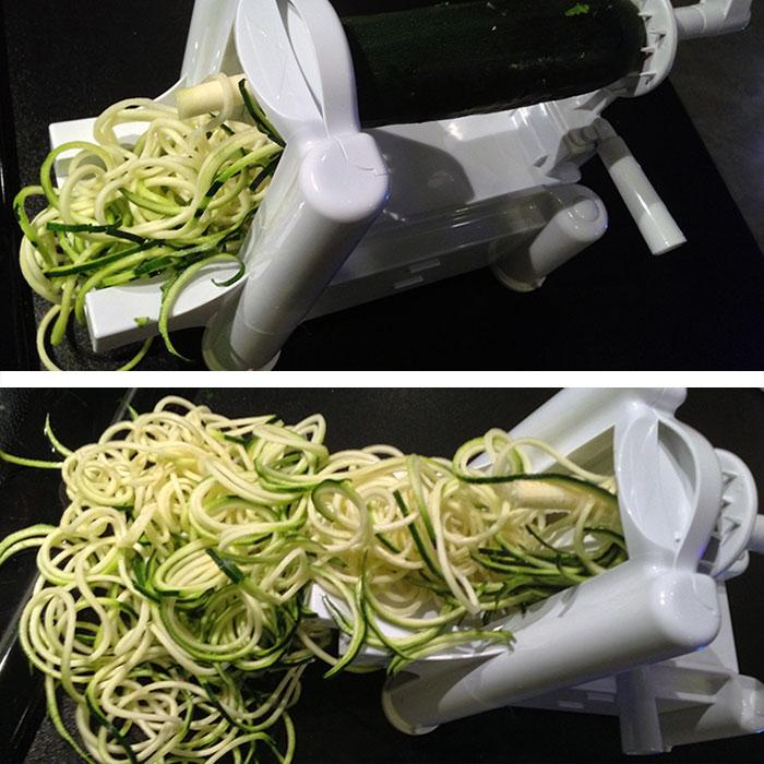 spirooli-zucchini