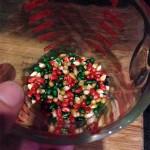 rainbow kernels